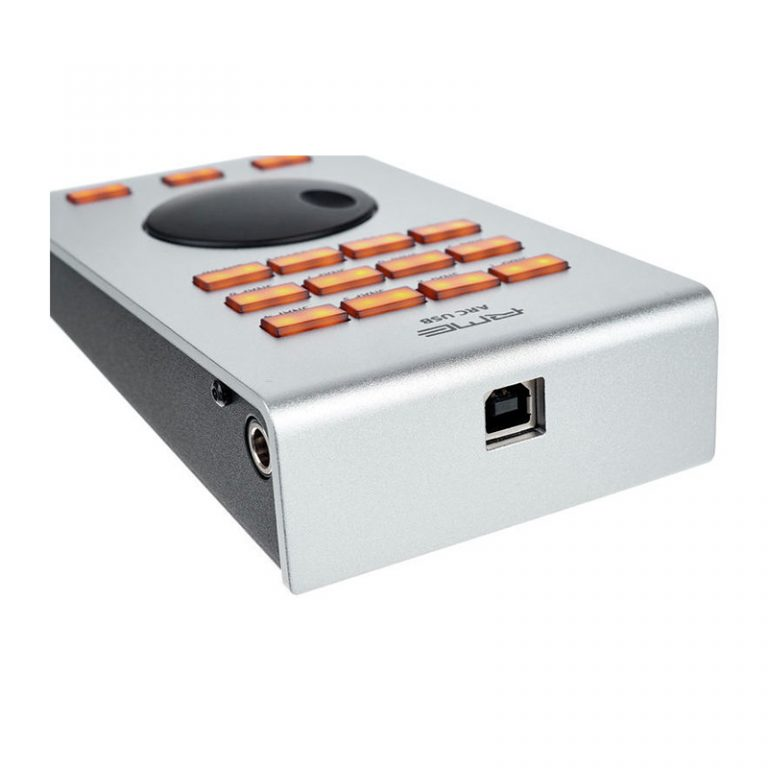 ریموت کنترل آر ام ای RME ARC USB
