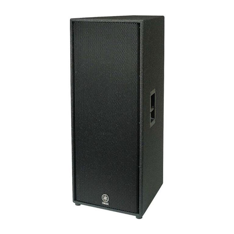 اسپیکر | باند پسیو یاماها Yamaha C215V