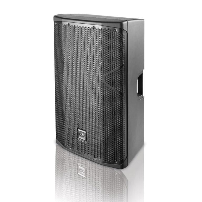اسپیکر | باند اکتیو داس D.A.S Audio Altea-415