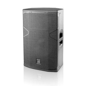 اسپیکر | باند اکتیو داس D.A.S Audio Vantec-15