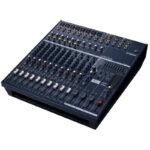 پاور میکسر یاماها Yamaha EMX 5014C