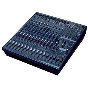 پاور میکسر یاماها Yamaha EMX 5016CF
