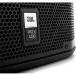 اسپیکر | باند پسیو جی بی ال JBL PRX425