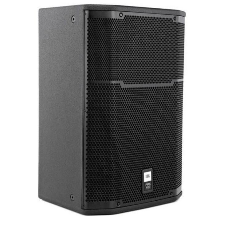 اسپیکر | باند پسیو جی بی ال JBL PRX415M