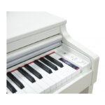 پیانو دیجیتال کورزویل Kurzweil M230 WH