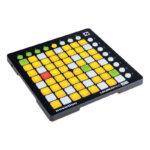 لانچ پد نویشن Novation Launchpad Mini MK2