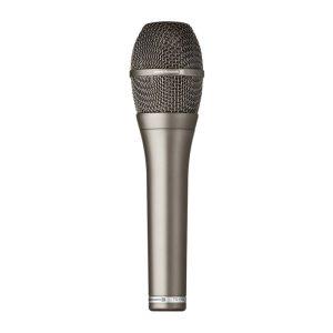 میکروفن با سیم بیرداینامیک Beyerdynamic TG V96c