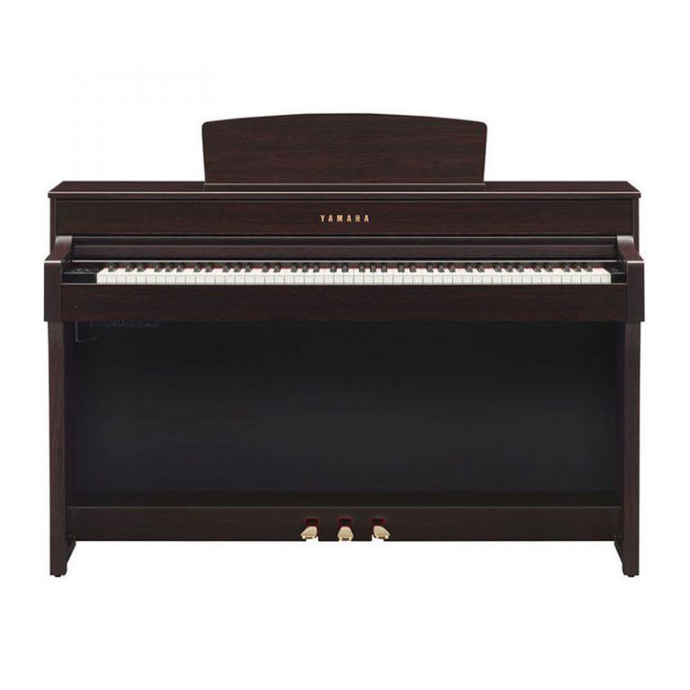 پیانو دیجیتال یاماها Yamaha CLP-645 R