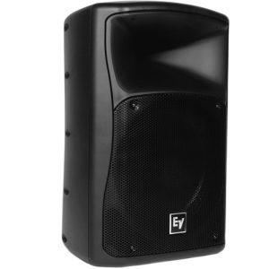 اسپیکر | باند پسیو الکتروویس Electro Voice ZX4