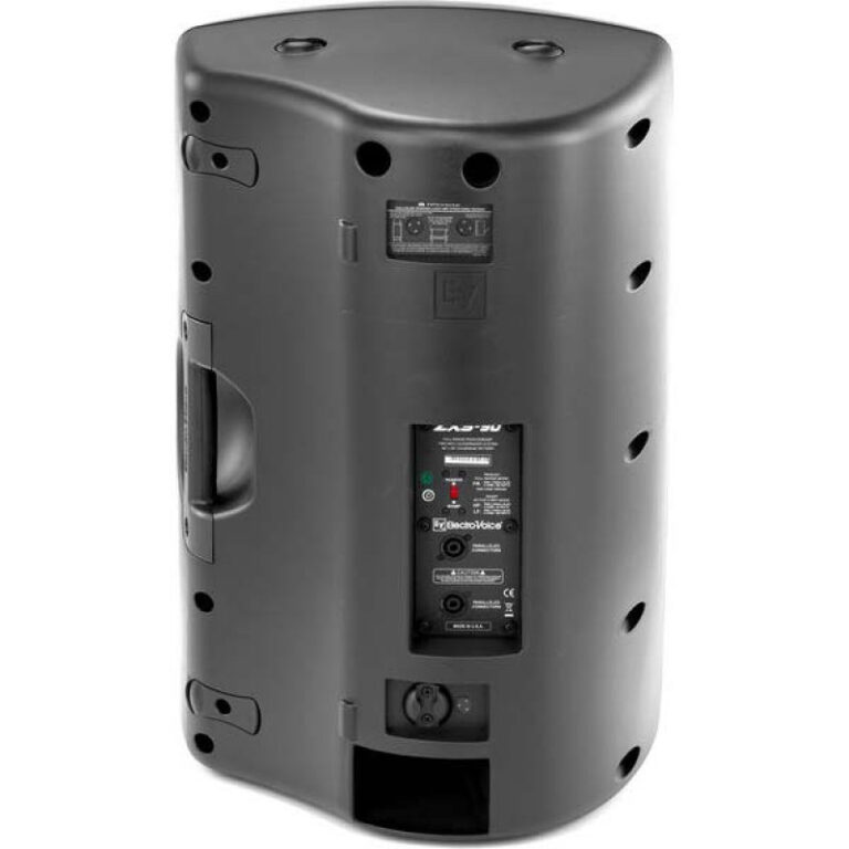 اسپیکر | باند پسیو الکتروویس Electro Voice ZX5-90B