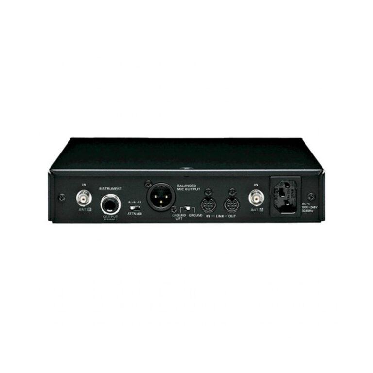 میکروفن بیسیم آدیوتکنیکا Audio-Technica AEW R4100