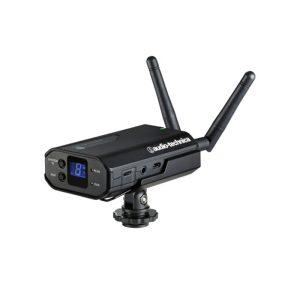 میکروفن بیسیم آدیو تکنیکا Audio-Technica ATW 1702X3M