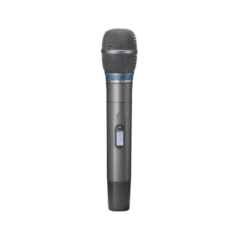 میکروفن بیسیم آدیوتکنیکا Audio-Technica ATW3171B