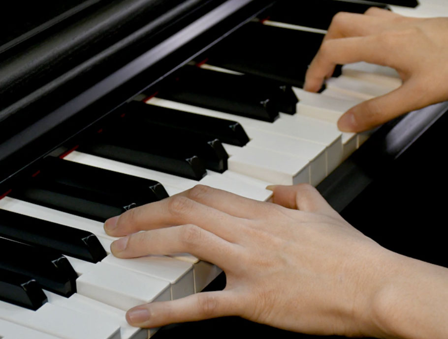 پیانو دیجیتال یاماها Yamaha YDP-144-R
