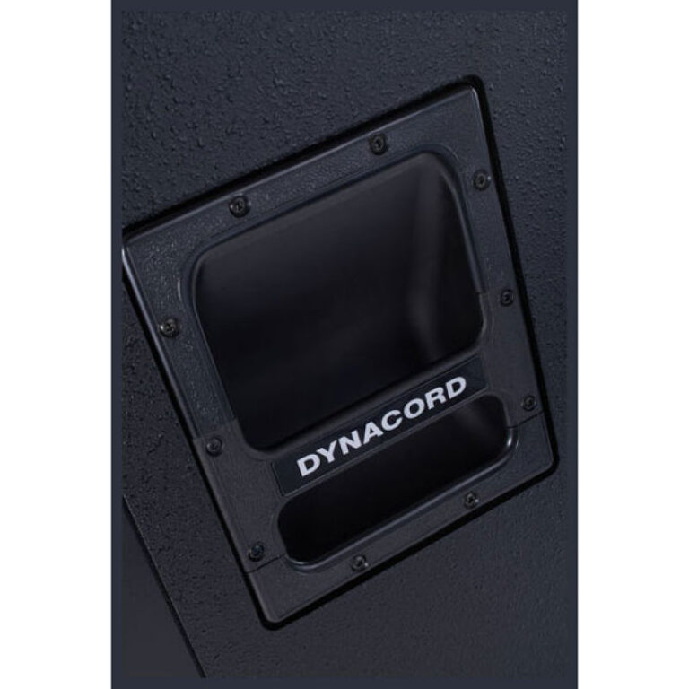 اسپیکر | باند پسیو دایناکورد Dynacord C 12.2