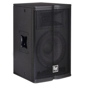 اسپیکر | باند پسیو الکتروویس Electro Voice TX1122