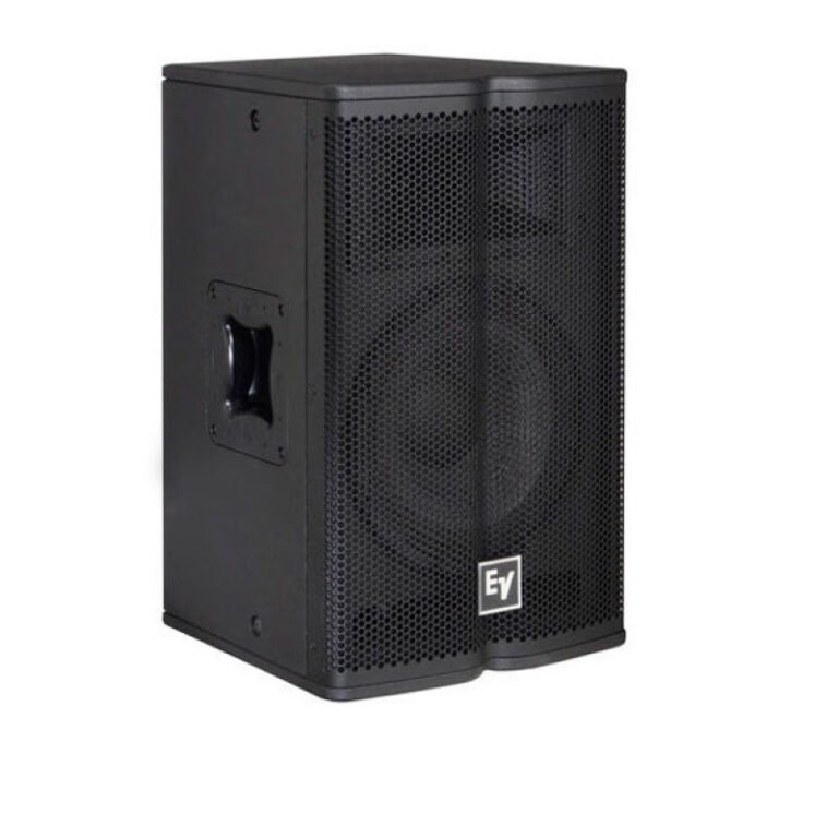 اسپیکر   باند پسیو الکتروویس Electro Voice TX1122