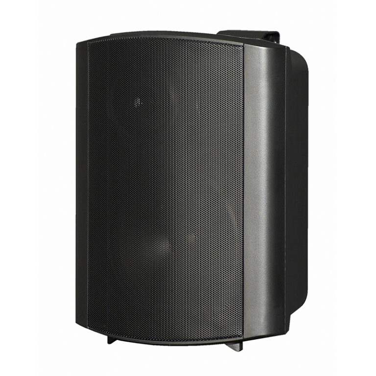 اسپیکر | باند پسیو اچ کی آدیو HK Audio IL 80-TB
