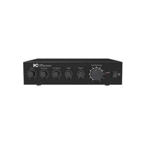 آمپلی فایر آی تی سی ITC Audio T-35M