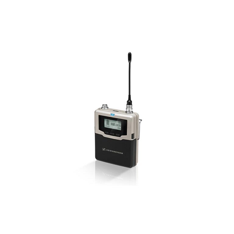 سیستم وایرلس سنهایزر Sennheiser Digital 9000