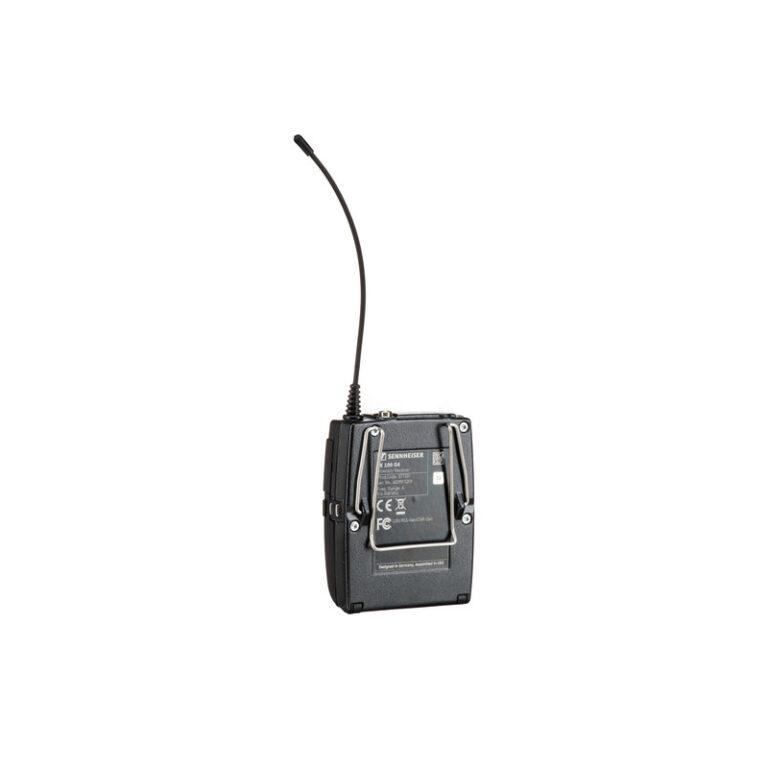 میکروفن بیسیم سنهایزر Sennheiser EW 112P G4