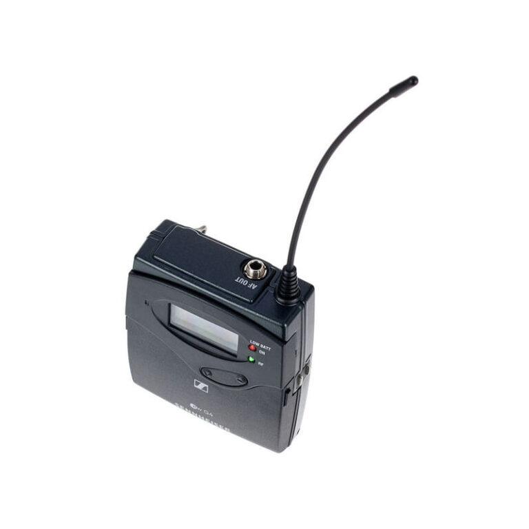 میکروفن بیسیم سنهایزر Sennheiser EW 135P G4