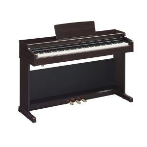 پیانو دیجیتال یاماها Yamaha YDP-164-R