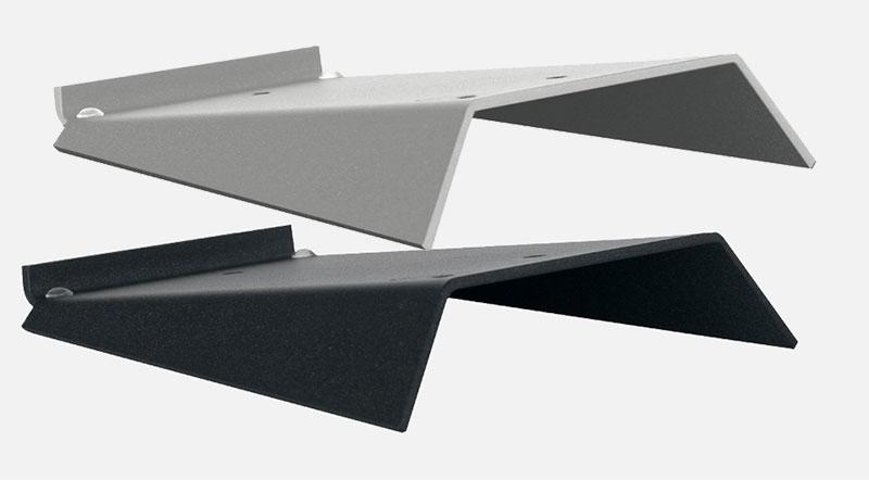 پایه اسپیکر داین آدیو DynAudio SF1 pair