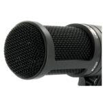 میکروفن آدیو تکنیکا Audio-Technica AT2020