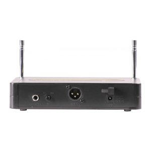 میکروفن بیسیم آدیو تکنیکا Audio-Technica ATW-702