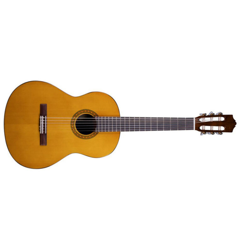 گیتار کلاسیک یاماها Yamaha CS40