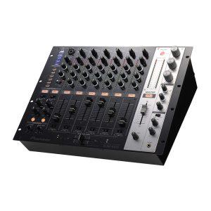 میکسر دی جی پایونیر Pioneer DJM-1000