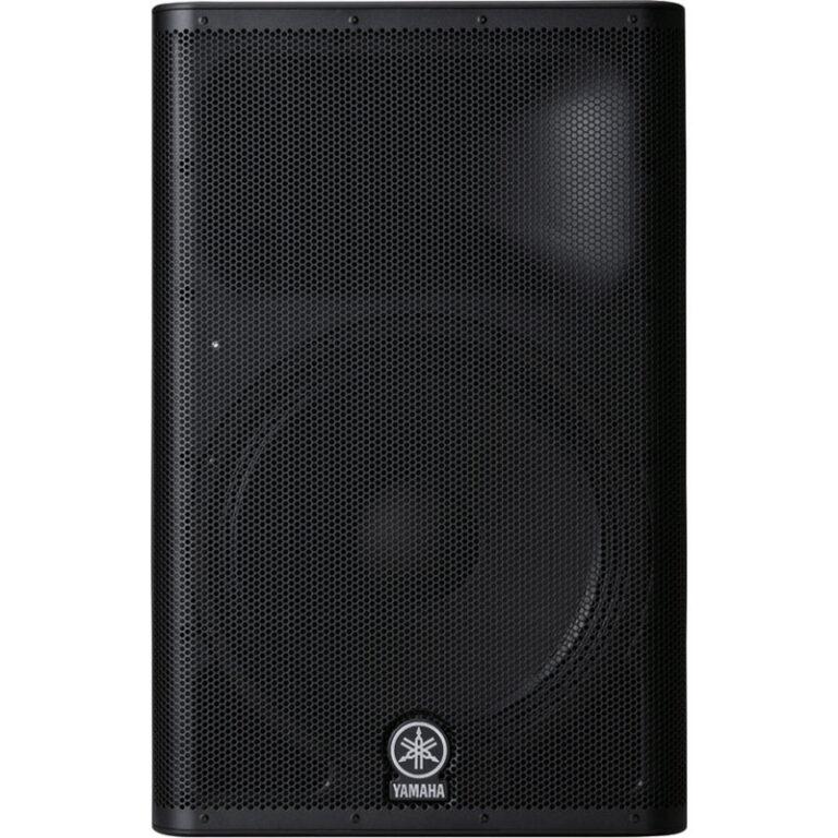 اسپیکر | باند اکتیو یاماها Yamaha DXR15