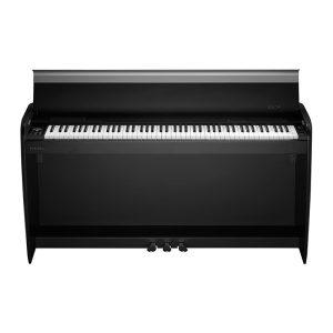 پیانو دیجیتال دکسیبل Dexibell Vivo H3 C B