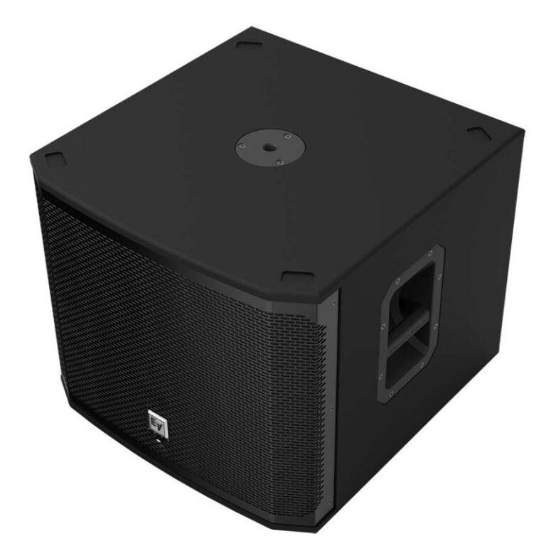 اسپیکر | باند پسیو الکتروویس Electro Voice EKX-15s