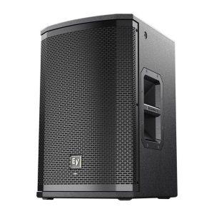 اسپیکر | باند اکتیو الکتروویس Electro Voice ETX-12P