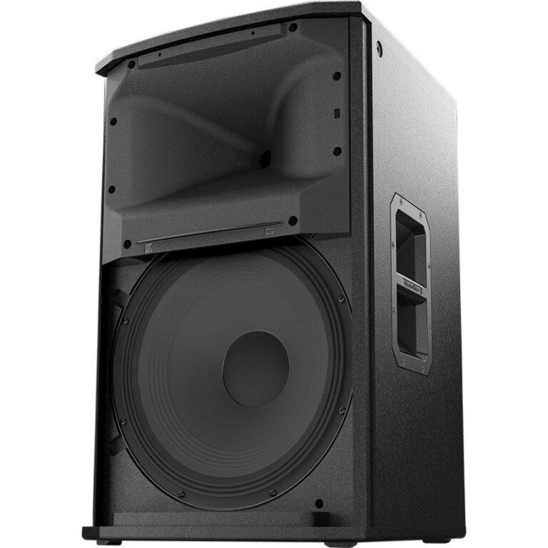 اسپیکر | باند اکتیو الکتروویس Electro Voice ETX-15P