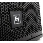 اسپیکر | باند اکتیو الکتروویس Electro Voice ELX112P