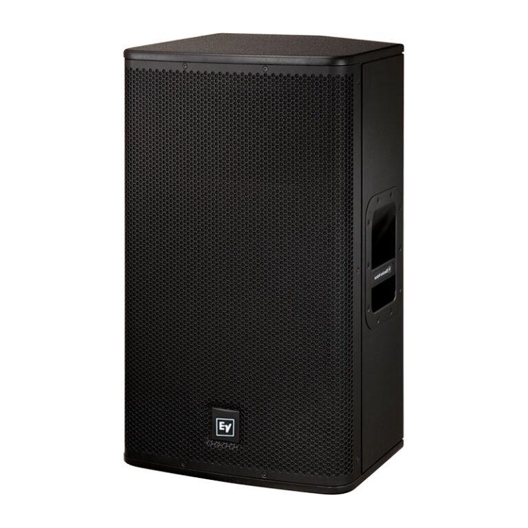 اسپیکر   باند اکتیو الکتروویس Electro Voice ELX115P