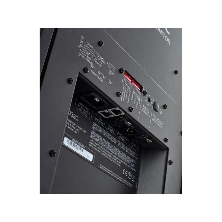 اسپیکر مانیتورینگ Genelec 1032CPM