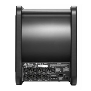 اسپیکر مانیتورینگ Genelec 7350 APM