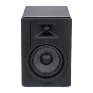 اسپیکر مانیتورینگ M-Audio BX5 D3