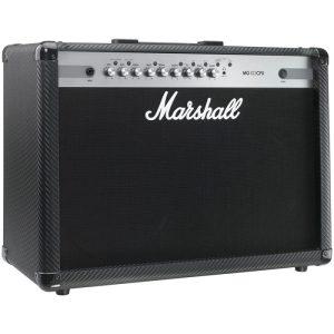 آمپلی فایر گیتار مارشال Marshall MG102CFX