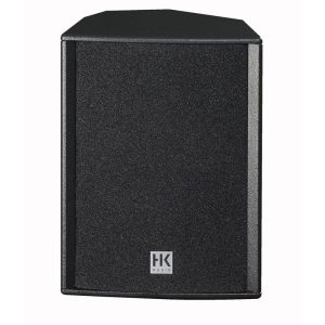 اسپیکر | باند پسیو اچ کی آدیو HK Audio PRO 15 X