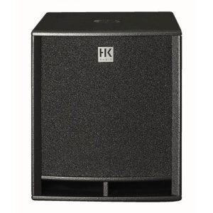 ساب ووفر اکتیو اچ کی آدیو HK Audio PRO 18 SUB A