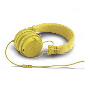 هدفون دی جی ریلوپ ReLoop RHP-6 Yellow