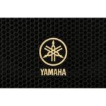 اسپیکر | باند پسیو یاماها Yamaha S112V