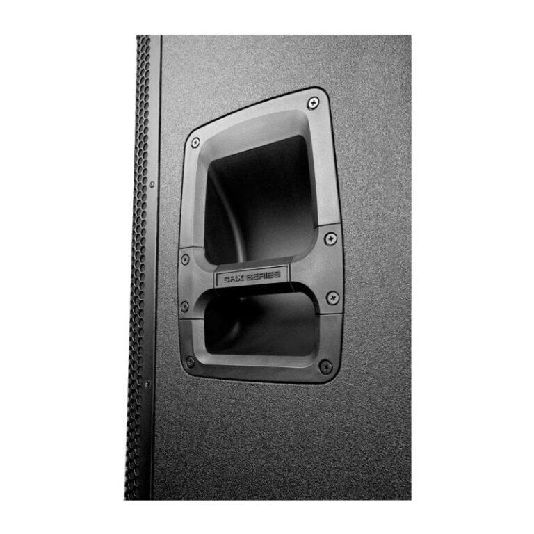 اسپیکر | باند اکتیو جی بی ال JBL SRX815P
