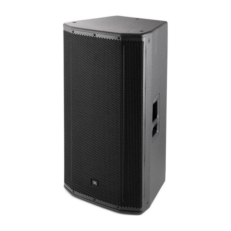 اسپیکر | باند اکتیو جی بی ال JBL SRX835P