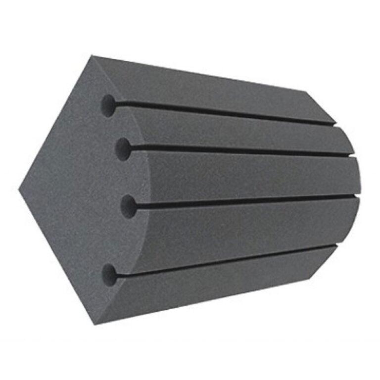 پنل آکوستیک  TM Super Bass 90